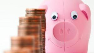 Bei-extremen-Niedrigzinsen-gibt-es-fuer-Sparer-nicht-viel-zu-holen